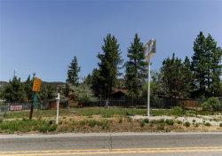 Photo of 113 East Big Bear Boulevard, Big Bear City, CA 92314 (MLS # 31906168)
