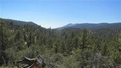 Photo of 0 ANGELUS OAK, Angelus Oaks, CA 92305 (MLS # 31906241)