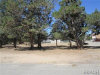 Photo of 0 Pinon Lane, Big Bear City, CA 92314 (MLS # 31906274)