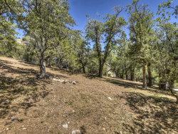 Photo of 43680 Yosemite, Big Bear Lake, CA 92315 (MLS # 31906353)