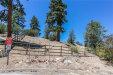 Photo of 0 Quail Run Road, Big Bear Lake, CA 92315 (MLS # 31906449)
