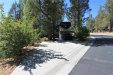 Photo of 40751 North Shore Lane #1, Fawnskin, CA 92333 (MLS # 31906470)