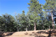Photo of 0 Angels Camp Road, Big Bear City, CA 92314 (MLS # 31906542)