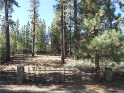 Photo of 42325 Evergreen, Big Bear Lake, CA 92315 (MLS # 31907633)