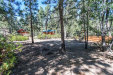 Photo of 41814 Golden West Place, Big Bear Lake, CA 92315 (MLS # 31907750)