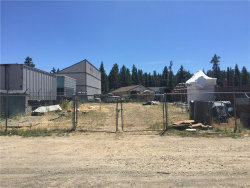 Photo of 618 Country Club Boulevard, Big Bear City, CA 92314 (MLS # 31907752)