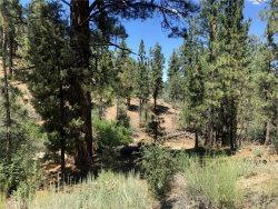 Photo of 44390 Baldwin Lane, Sugarloaf, CA 92386 (MLS # 31907783)