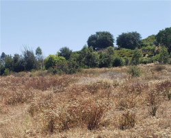 Photo of 0 Old Castle Road, Valley Center, CA 92082 (MLS # 31907826)
