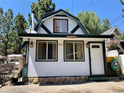 Photo of 1027 West Country Club Boulevard, Big Bear City, CA 92314 (MLS # 31907833)