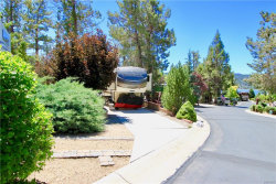 Photo of 40751 North Shore Drive #65, Fawnskin, CA 92333 (MLS # 31907901)