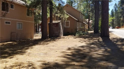Photo of 40129 Mahanoy Lane, Big Bear Lake, CA 92315 (MLS # 31907925)