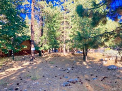 Photo of 0 Golden West Drive, Big Bear Lake, CA 92315 (MLS # 31907929)
