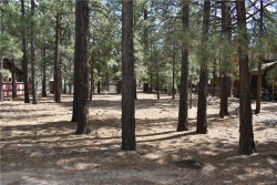 Photo of 1116 Pine Lane, Big Bear City, CA 92314 (MLS # 31908962)