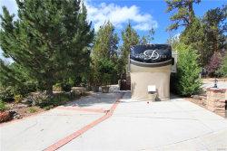 Photo of 40751 North Shore Lane #59, Fawnskin, CA 92333 (MLS # 31908982)