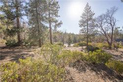 Photo of 872 Great Spirits Way, Fawnskin, CA 92333 (MLS # 31909000)