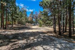 Photo of 682 Knight Avenue, Big Bear Lake, CA 92315 (MLS # 31909011)