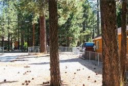 Photo of 911 West Sugarloaf, Big Bear City, CA 92314 (MLS # 31909031)