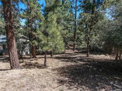 Photo of 0 Turlock, Big Bear City, CA 92314 (MLS # 31909033)