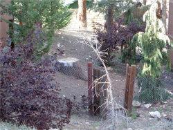 Photo of 42976 Falls Avenue, Big Bear Lake, CA 92315 (MLS # 31909080)