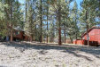 Photo of 425 Salem Drive, Big Bear City, CA 92314 (MLS # 31909136)