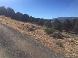Photo of 0 2nd Ln, Big Bear City, CA 92314 (MLS # 31910165)