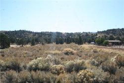 Photo of 0 Pioneertown Road, Big Bear City, CA 92314 (MLS # 31910233)