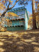 Photo of 1618 Columbine Drive, Big Bear City, CA 92314 (MLS # 31911476)