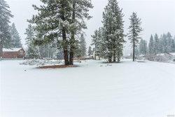 Photo of 10800 Cherokee Drive, Fawnskin, CA 92333 (MLS # 31912525)