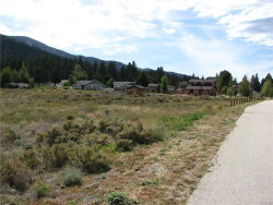 Photo of 46850 Lakewood Drive, Big Bear City, CA 92314 (MLS # 31912558)