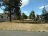 Photo of 441 Wagon Wheel, Big Bear City, CA 92314 (MLS # 32000090)