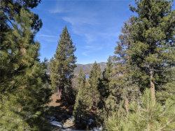 Photo of 845 Paine Road, Big Bear Lake, CA 92315 (MLS # 32000139)