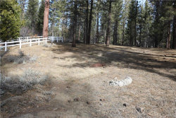 Photo of 0 Olympic Drive, Big Bear Lake, CA 92315 (MLS # 32000171)
