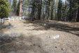 Photo of 0 Olympic Drive, Big Bear Lake, CA 92315 (MLS # 32000171)