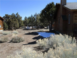 Photo of 1056 Willow Lane, Big Bear City, CA 92314 (MLS # 32000188)