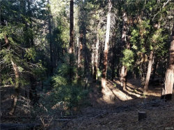 Photo of 0 Mojave View Drive, Cedarpines Park, CA 92322 (MLS # 32000278)