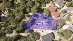 Photo of 30058 Magic Drive, Running Springs, CA 92382 (MLS # 32000416)