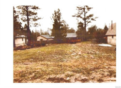 Photo of 348 Downey Drive, Big Bear City, CA 92314 (MLS # 32000478)