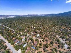 Photo of 895 San Bernardino Avenue, Sugarloaf, CA 92386 (MLS # 32000526)