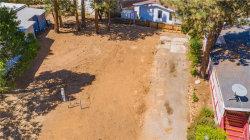 Photo of 391 Montclair Drive 131, Big Bear City, CA 92314 (MLS # 32000669)
