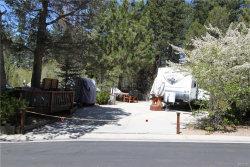 Photo of 40751 North Shore Lane #31, Fawnskin, CA 92333 (MLS # 32001761)