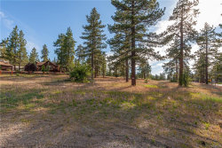 Photo of 0 Big Bear Boulevard, Big Bear Lake, CA 92315 (MLS # 32001785)