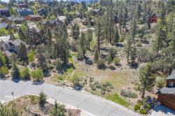 Photo of 42427 Eagle Ridge Drive, Big Bear Lake, CA 92315 (MLS # 32001860)