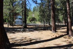 Photo of 543 Cienega Road, Big Bear Lake, CA 92315 (MLS # 32001888)