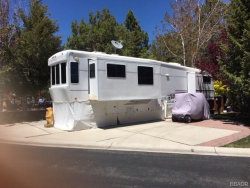 Photo of 40751 North Shore Ln Lot 9, Fawnskin, CA 92333 (MLS # 32001895)