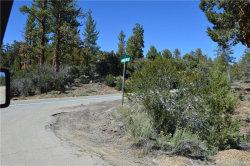 Photo of 769 Rainbow Lane, Angelus Oaks, CA 92305 (MLS # 32001929)