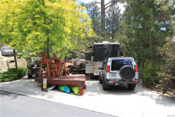 Photo of 40751 North Shore Lane #42, Fawnskin, CA 92333 (MLS # 32002159)