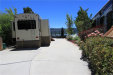 Photo of 40751 North Shore Lane #77, Fawnskin, CA 92333 (MLS # 32002355)