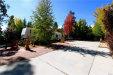 Photo of 40751 North Shore Lane #3, Fawnskin, CA 92333 (MLS # 32002416)