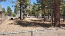 Photo of 199 Lagunita Lane, Big Bear Lake, CA 92315 (MLS # 32002540)