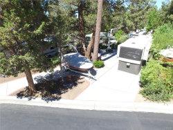 Photo of 40751 North Shore Lane #159, Fawnskin, CA 92333 (MLS # 32002551)